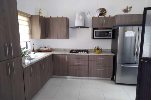Foto de casa en venta en calzada chapultepec , chapultepec, torreón, coahuila de zaragoza, 8459320 No. 05