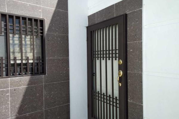 Foto de casa en venta en calzada chapultepec , chapultepec, torreón, coahuila de zaragoza, 8459320 No. 06