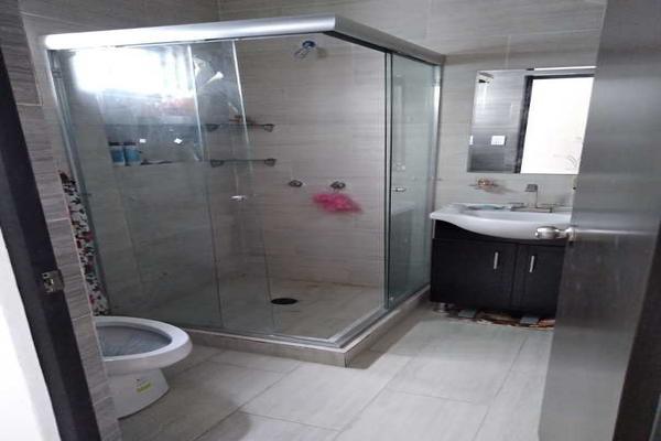 Foto de casa en venta en calzada chapultepec , chapultepec, torreón, coahuila de zaragoza, 8459320 No. 08
