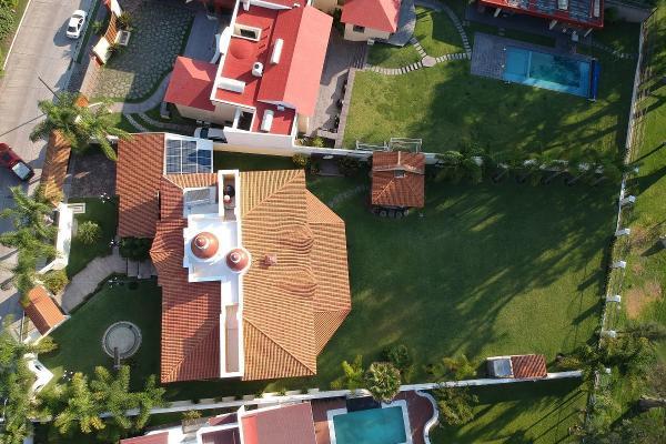 Foto de casa en venta en calzada club atlas sur 471 club de golf atlas, el salto, jalisco , club de golf atlas, el salto, jalisco, 12268822 No. 37