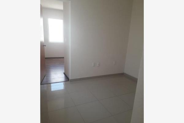 Foto de casa en renta en calzada de belen 22022, los huertos, querétaro, querétaro, 0 No. 02