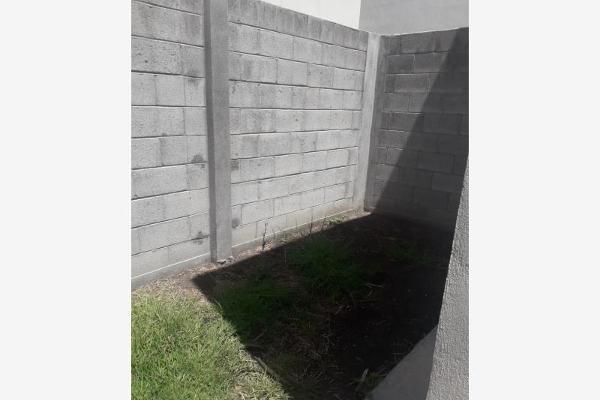 Foto de casa en renta en calzada de belen 22022, los huertos, querétaro, querétaro, 0 No. 14
