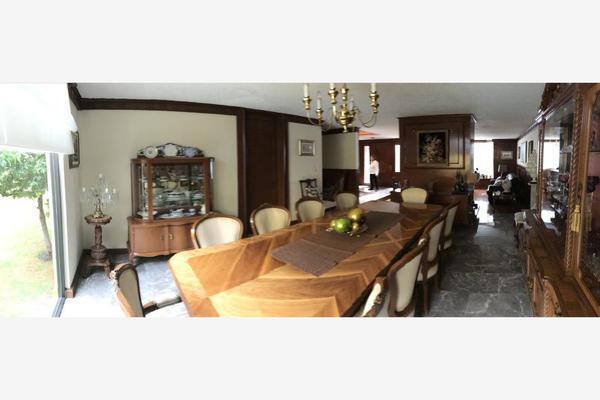 Foto de casa en venta en calzada de cuesco 111 0, cuesco, pachuca de soto, hidalgo, 5962771 No. 06