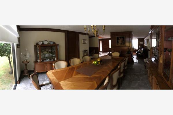 Foto de casa en venta en calzada de cuesco 111 0, cuesco, pachuca de soto, hidalgo, 5962771 No. 07