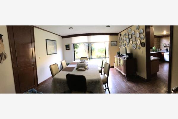 Foto de casa en venta en calzada de cuesco 111 0, cuesco, pachuca de soto, hidalgo, 5962771 No. 08