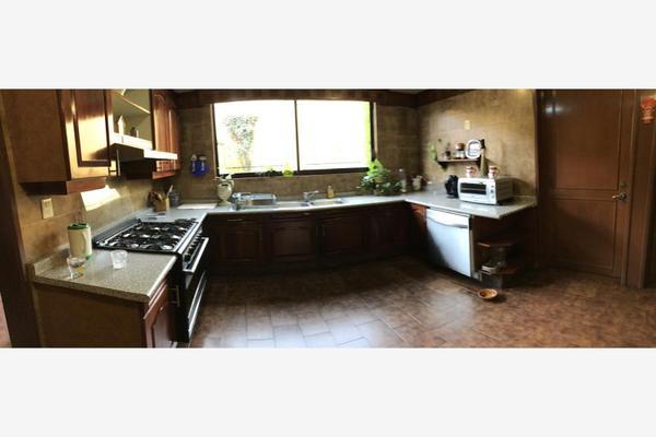 Foto de casa en venta en calzada de cuesco 111 0, cuesco, pachuca de soto, hidalgo, 5962771 No. 09