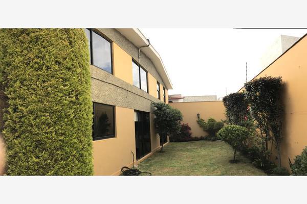Foto de casa en venta en calzada de cuesco 111 0, cuesco, pachuca de soto, hidalgo, 5962771 No. 16