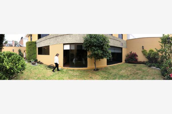 Foto de casa en venta en calzada de cuesco 111 0, cuesco, pachuca de soto, hidalgo, 5962771 No. 17