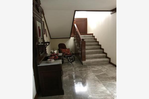 Foto de casa en venta en calzada de cuesco 111 0, cuesco, pachuca de soto, hidalgo, 5962771 No. 19