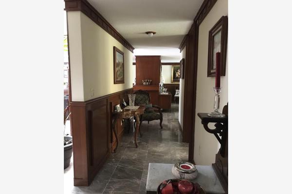 Foto de casa en venta en calzada de cuesco 111 0, cuesco, pachuca de soto, hidalgo, 5962771 No. 20
