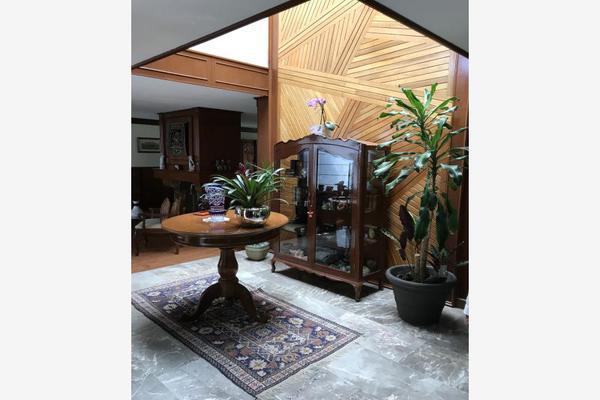 Foto de casa en venta en calzada de cuesco 111 0, cuesco, pachuca de soto, hidalgo, 5962771 No. 24