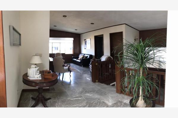 Foto de casa en venta en calzada de cuesco 111 0, cuesco, pachuca de soto, hidalgo, 5962771 No. 31