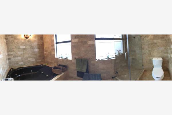 Foto de casa en venta en calzada de cuesco 111 0, cuesco, pachuca de soto, hidalgo, 5962771 No. 38