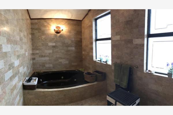 Foto de casa en venta en calzada de cuesco 111 0, cuesco, pachuca de soto, hidalgo, 5962771 No. 39