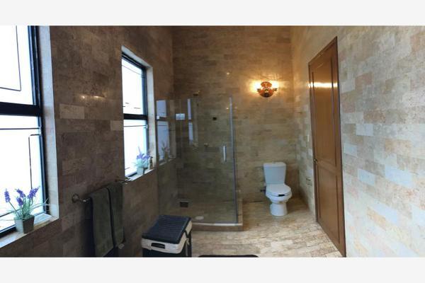 Foto de casa en venta en calzada de cuesco 111 0, cuesco, pachuca de soto, hidalgo, 5962771 No. 40