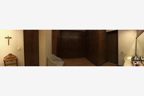 Foto de casa en venta en calzada de cuesco 111 0, cuesco, pachuca de soto, hidalgo, 5962771 No. 41