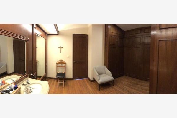 Foto de casa en venta en calzada de cuesco 111 0, cuesco, pachuca de soto, hidalgo, 5962771 No. 43