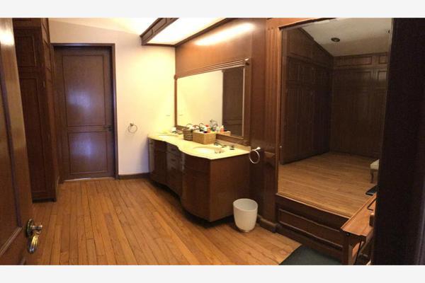 Foto de casa en venta en calzada de cuesco 111 0, cuesco, pachuca de soto, hidalgo, 5962771 No. 44