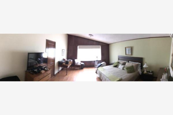 Foto de casa en venta en calzada de cuesco 111 0, cuesco, pachuca de soto, hidalgo, 5962771 No. 46
