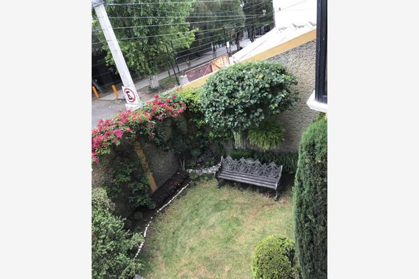 Foto de casa en venta en calzada de cuesco 111 0, cuesco, pachuca de soto, hidalgo, 5962771 No. 47