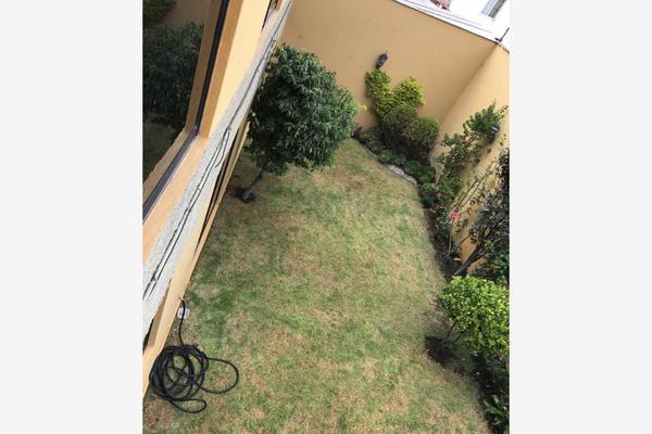 Foto de casa en venta en calzada de cuesco 111 0, cuesco, pachuca de soto, hidalgo, 5962771 No. 49