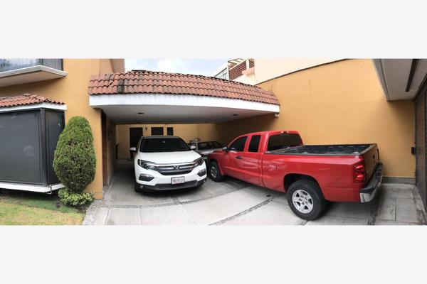 Foto de casa en venta en calzada de cuesco 111 0, cuesco, pachuca de soto, hidalgo, 5962771 No. 52
