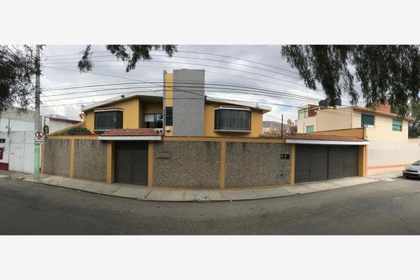 Foto de casa en venta en calzada de cuesco 111 0, cuesco, pachuca de soto, hidalgo, 5962771 No. 53