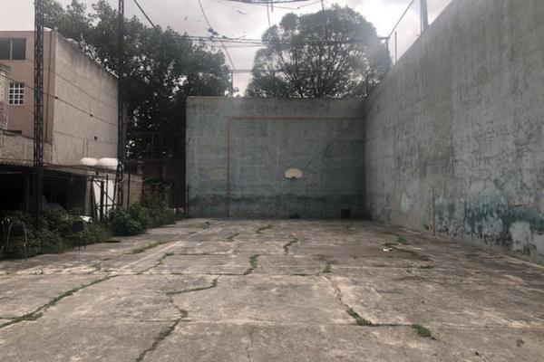 Foto de local en renta en calzada de guadalupe 0, vallejo, gustavo a. madero, df / cdmx, 8335796 No. 02