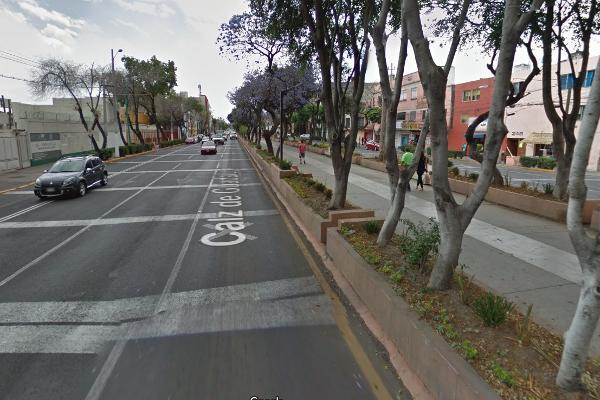 Foto de bodega en venta en calzada de guadalupe , 7 de noviembre, gustavo a. madero, df / cdmx, 5639767 No. 02