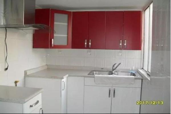 Foto de departamento en venta en calzada de la charreria 12, colina del sur, álvaro obregón, df / cdmx, 10206232 No. 09