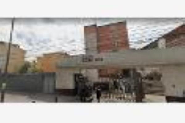 Foto de departamento en venta en calzada de la viga 190, artes graficas, venustiano carranza, df / cdmx, 15243947 No. 07