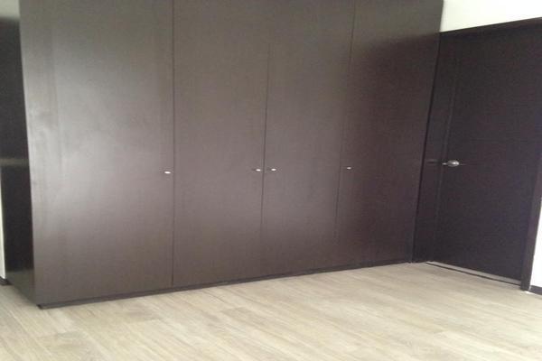 Foto de departamento en venta en calzada de la viga , militar marte, iztacalco, df / cdmx, 8290521 No. 11