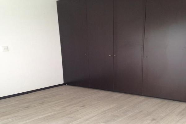 Foto de departamento en venta en calzada de la viga , militar marte, iztacalco, df / cdmx, 8290521 No. 13