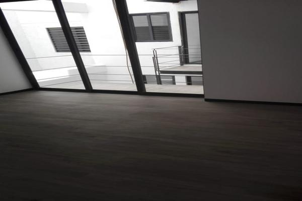 Foto de departamento en venta en calzada de la viga , militar marte, iztacalco, df / cdmx, 8290521 No. 22