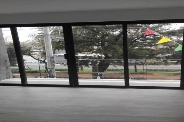 Foto de departamento en venta en calzada de la viga , militar marte, iztacalco, df / cdmx, 8290521 No. 25