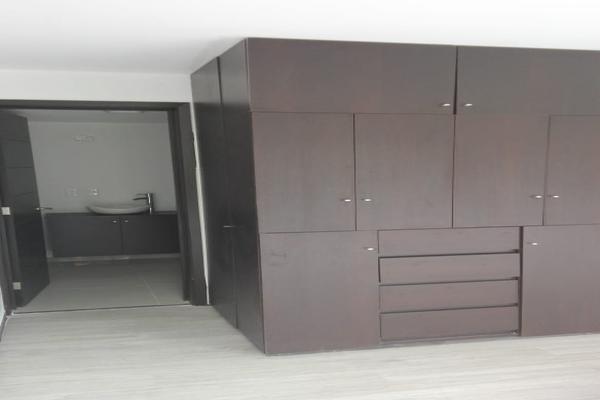 Foto de departamento en venta en calzada de la viga , militar marte, iztacalco, df / cdmx, 8290521 No. 27