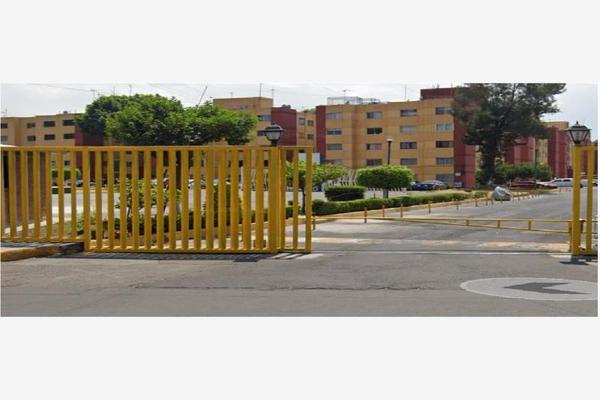 Foto de departamento en venta en calzada de la virgen 3000, ex-hacienda coapa, coyoacán, df / cdmx, 13366432 No. 01