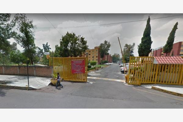 Foto de departamento en venta en calzada de la virgen 3000, residencial hacienda coapa, tlalpan, df / cdmx, 9916845 No. 01