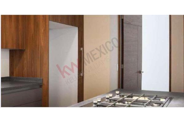 Foto de departamento en venta en calzada de las aguila 240, las águilas, álvaro obregón, df / cdmx, 9926081 No. 01