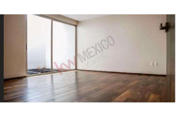 Foto de departamento en venta en calzada de las aguila 240, las águilas, álvaro obregón, df / cdmx, 9926081 No. 03