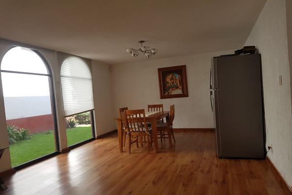 Foto de casa en venta en calzada de las águilas 3095, villa verdún, álvaro obregón, df / cdmx, 20441860 No. 05