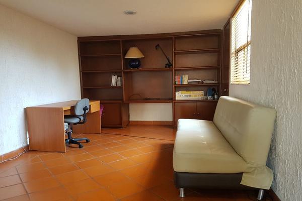 Foto de casa en venta en calzada de las águilas 3095, villa verdún, álvaro obregón, df / cdmx, 20441860 No. 09