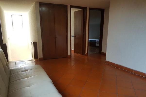 Foto de casa en venta en calzada de las águilas 3095, villa verdún, álvaro obregón, df / cdmx, 20441860 No. 10