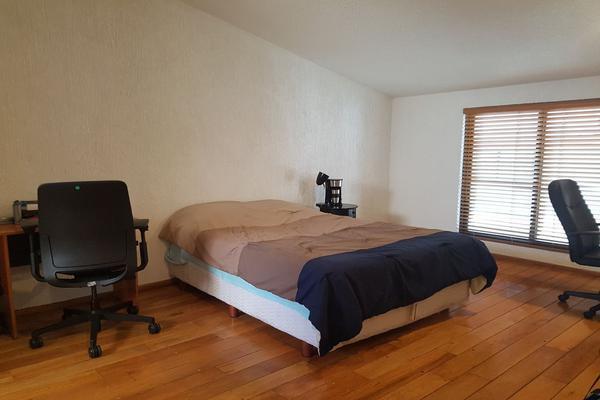 Foto de casa en venta en calzada de las águilas 3095, villa verdún, álvaro obregón, df / cdmx, 20441860 No. 11