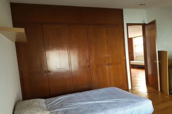Foto de casa en venta en calzada de las águilas 3095, villa verdún, álvaro obregón, df / cdmx, 20441860 No. 15