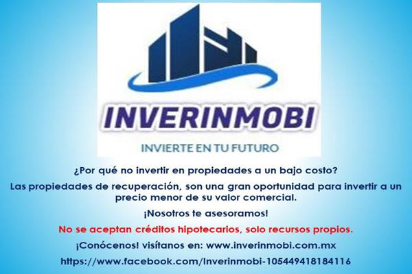 Foto de casa en venta en calzada de las aguilas 3155, villa verdún, álvaro obregón, df / cdmx, 20789910 No. 06