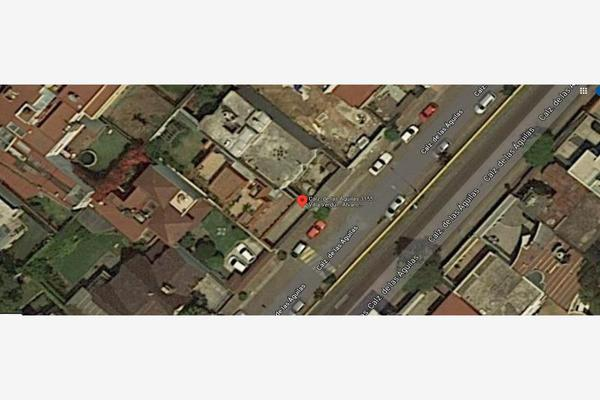 Foto de casa en venta en calzada de las aguilas 3155, villa verdún, álvaro obregón, df / cdmx, 0 No. 05