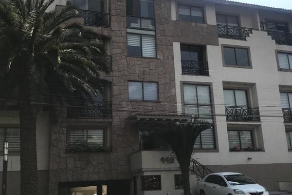 Foto de departamento en venta en calzada de las aguilas , ampliación alpes, álvaro obregón, df / cdmx, 14035303 No. 01