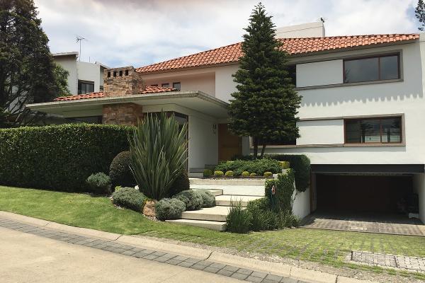 Casa en calzada de las aguilas lomas axomiatla en renta id 3700952 - Casas alquiler aguilas ...