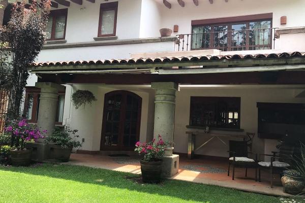 Casa en calzada de las guilas lomas axomiatla en renta id 3711390 - Casas alquiler aguilas ...